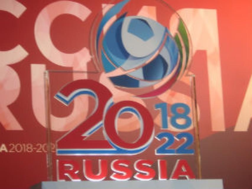 Отмена чемпионата мира по футболу 2018 в самаре