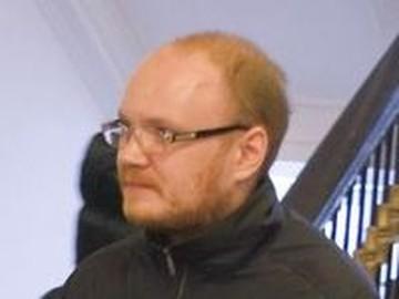 Олег Кашин опроверг версию, что его избили из-за жены