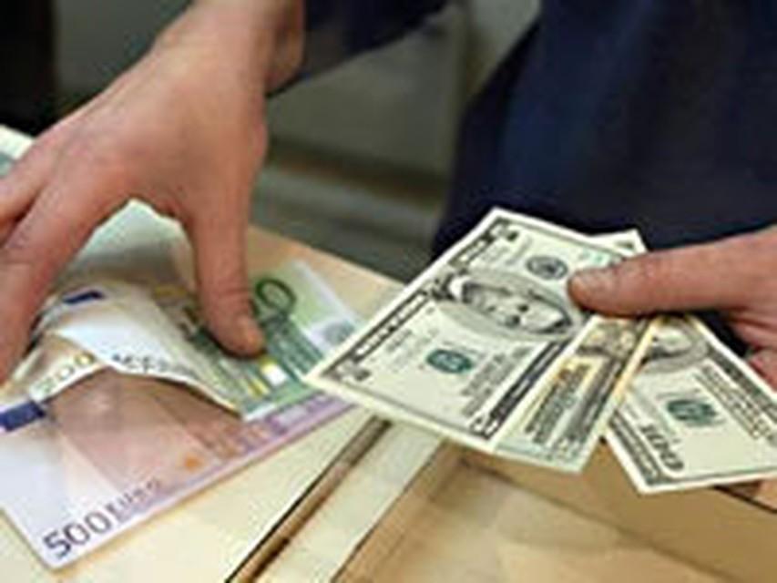 Кредит для предпринимателей без справок и поручителей вива деньги взять кредит