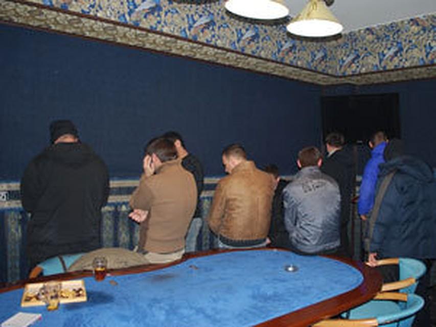 kazino-v-ulyanovske