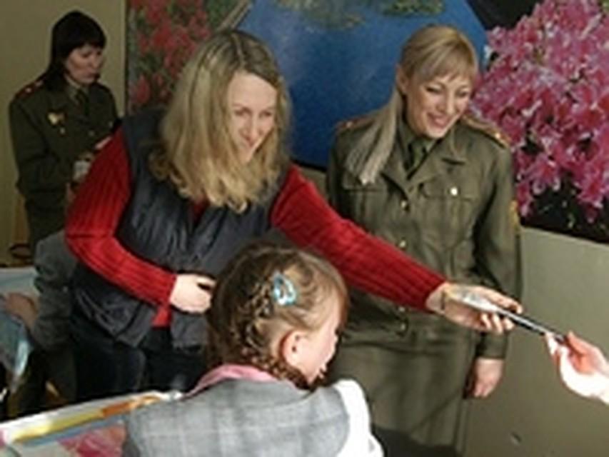 опытные проститутки Чебоксарский пер.