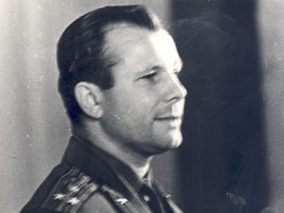 Из дома, в котором первый космонавт планеты жил во время службы в морской авиации с 1957 по 1960 годы, сделали уникальный музей Юрия Гагарина.