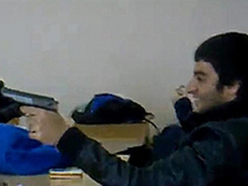 Учительница наказала учиниц двух фото 540-672