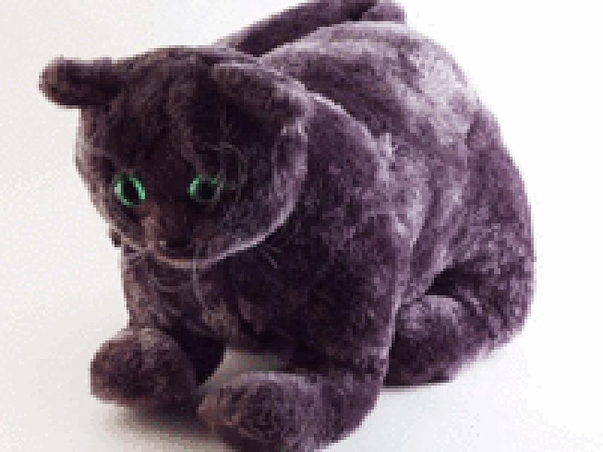 Секс игрушка для кота красноярск