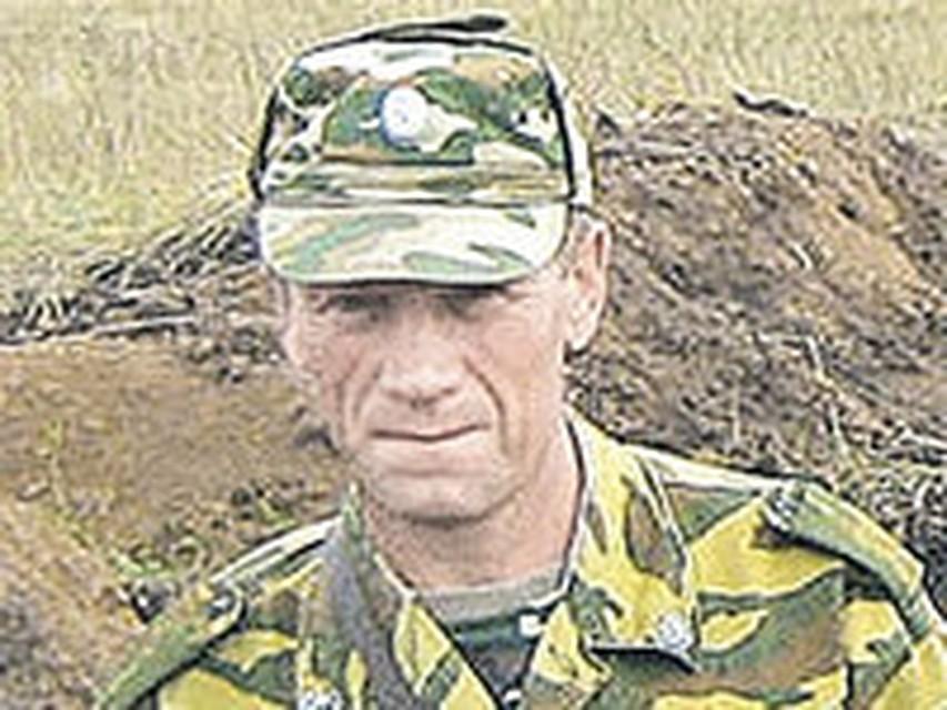 сесуальное наказания мужик солдата