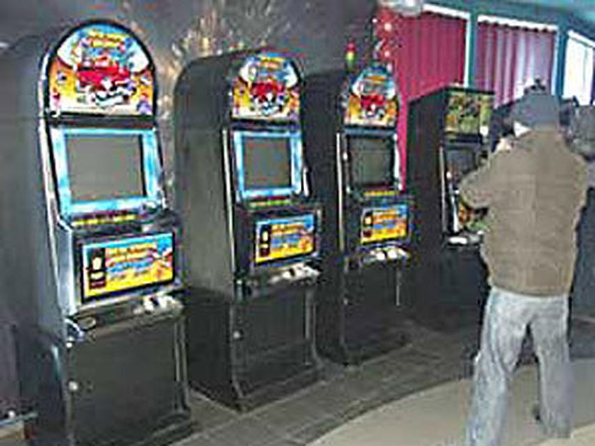 Игровые автоматы в г.волгограде онлайн казино мега джек