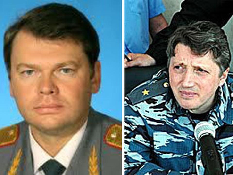 Назначение Суходольского в Петербург озадачило многих экспертов