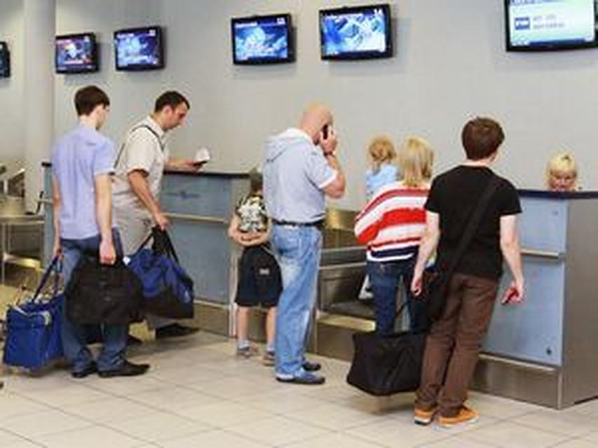 Дешевые рейсы в Москва SEO   Iberia