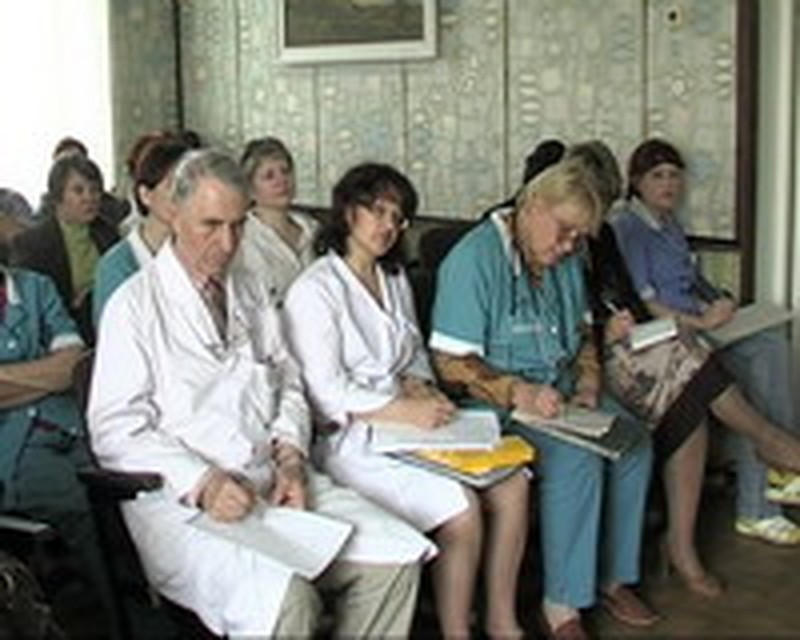 Где учиться на Врача-диетолога в Краснодаре: куда