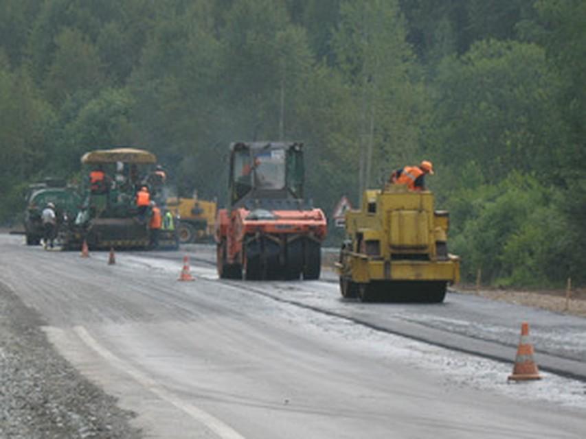 ижевск воткинск фото о дороге время