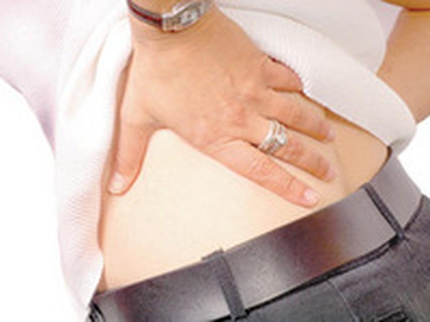 реаилитация голеностопного сустава