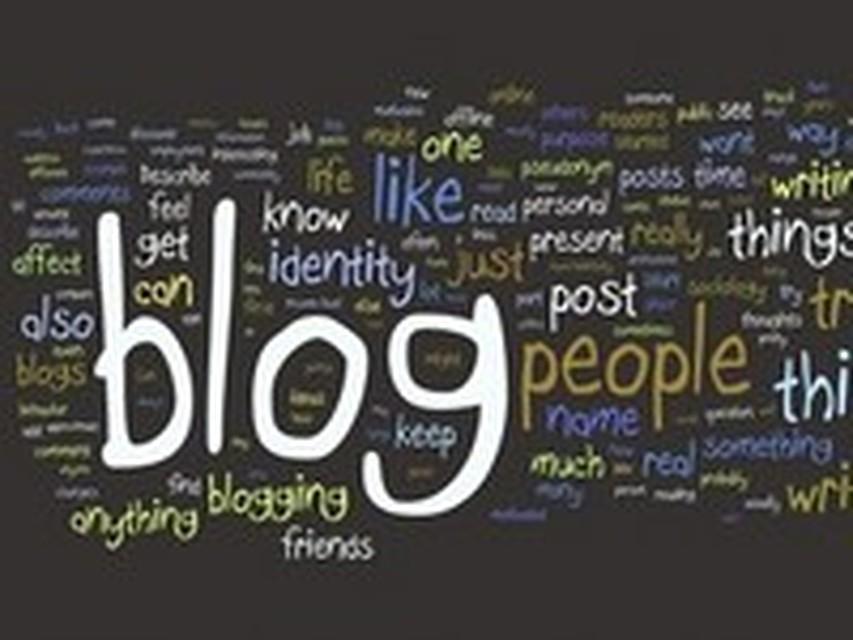 новости  Блог Гродно s13