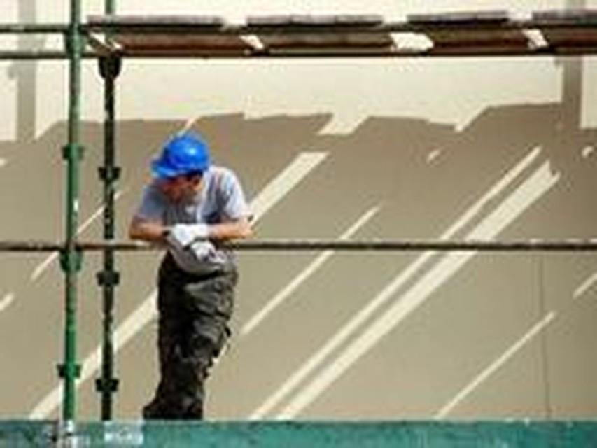Алматы гидроизоляция бетона