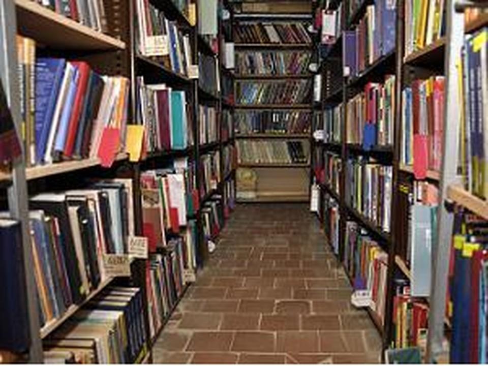 """В Национальной библиотеке Удмуртии запустили сервис """"Консультант online"""""""