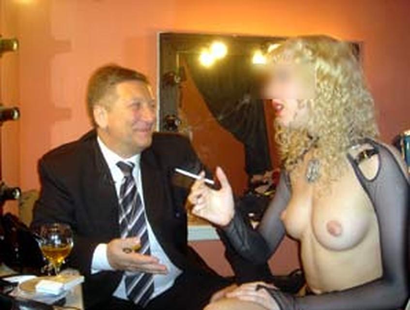 сколько зарабатывают проститутки москвы