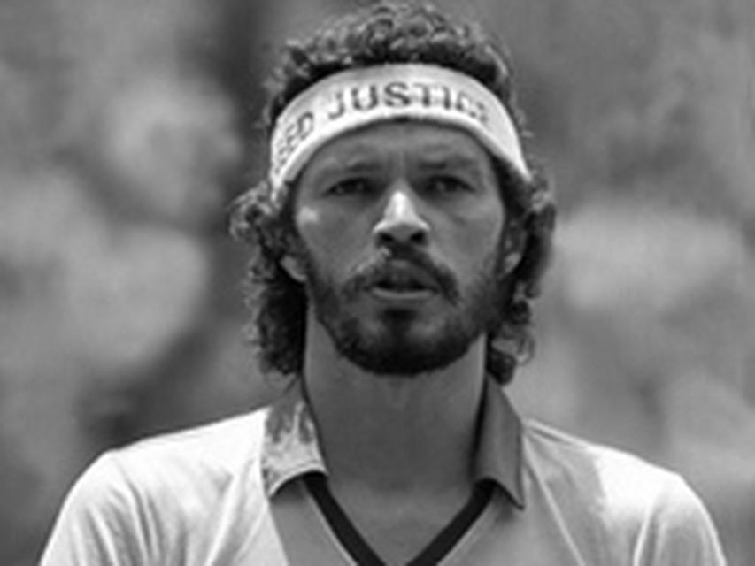 Сократес: футболист-философ и революционер