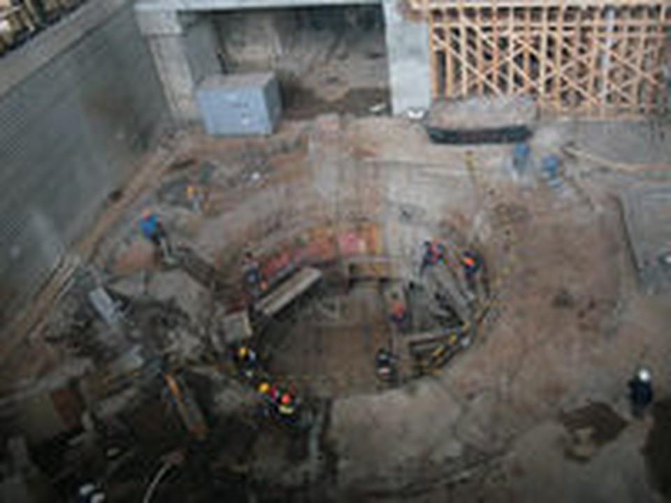 Дело об аварии на Саяно-Шушенской ГЭС переквалифицируют