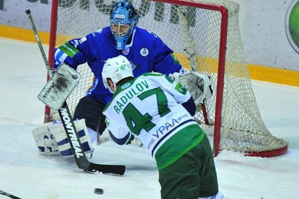 Александр мартьянов хоккеист фото был
