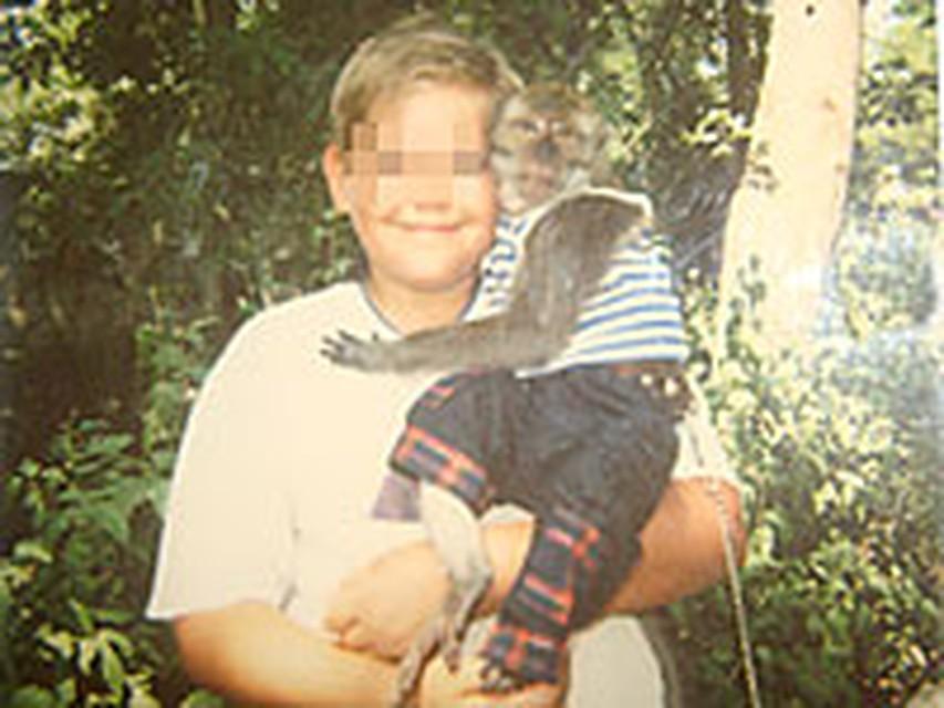 Видео внук трагнул бабушку ване фото 542-646