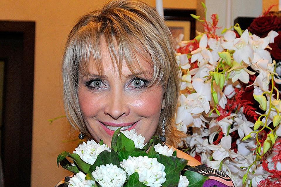 Врач-диетолог Маргарита Королёва - её методика похудения
