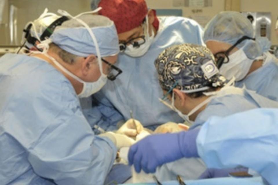 Watch გაფართოების ოპერაცია პენისი