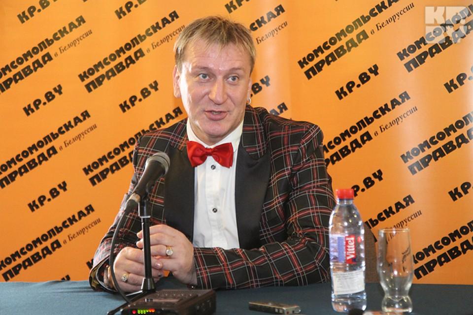 direktor-gruppi-beliy-orel-proigral-v-kazino