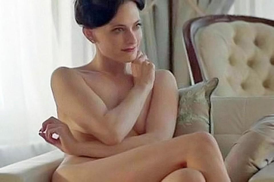 порно фильм про лара пулвер