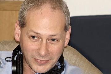 Волин займется развитием российских СМИ