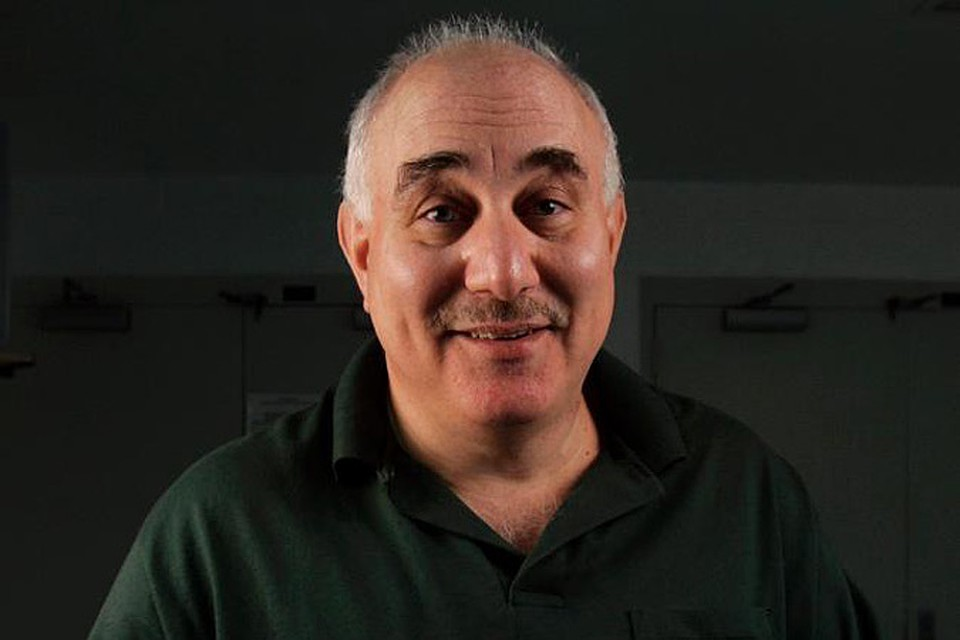 david r berkowitz the son of sam trial In the end, son of sam turned out to be a thoroughly forgettable person - an overweight working man with a perpetually bemused smile that some people read as sick and others read as beautiful.