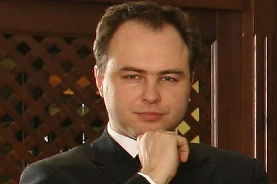 для рабочего зубок дмитрий игоревич биография пациентов интересует