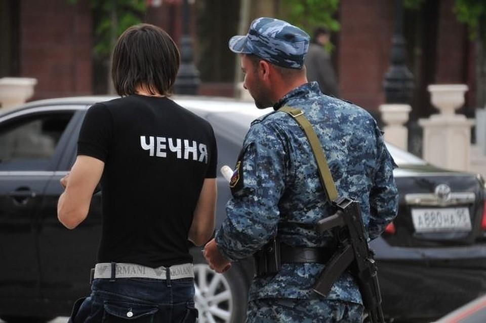 Картинки с надписью чеченцы, рисунки смерти