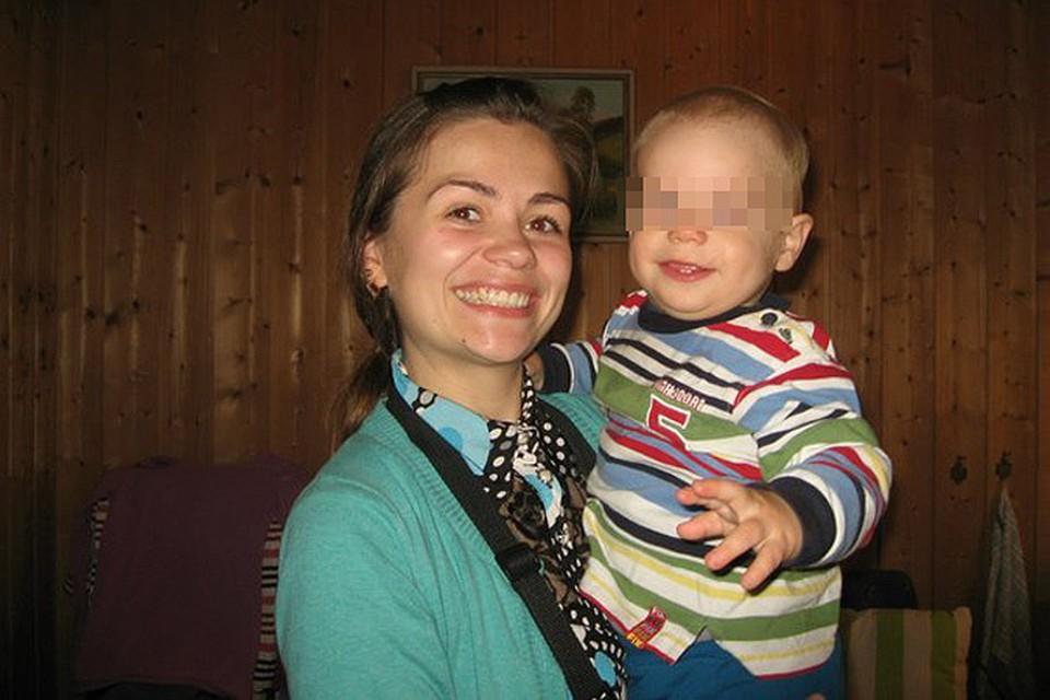 В Норвегии убита студентка из России