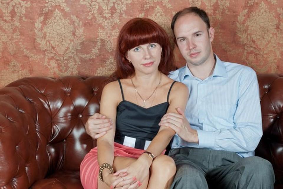 Знакомства в уфе с женщинами за 30 познакомиться с парнем со страны кипр