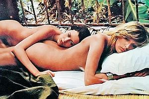 Секс на сутки в кемерово