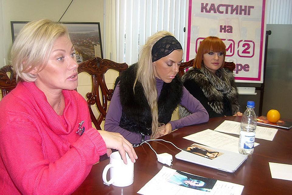 Видео девушек заставляли на собеседовании фото 295-934