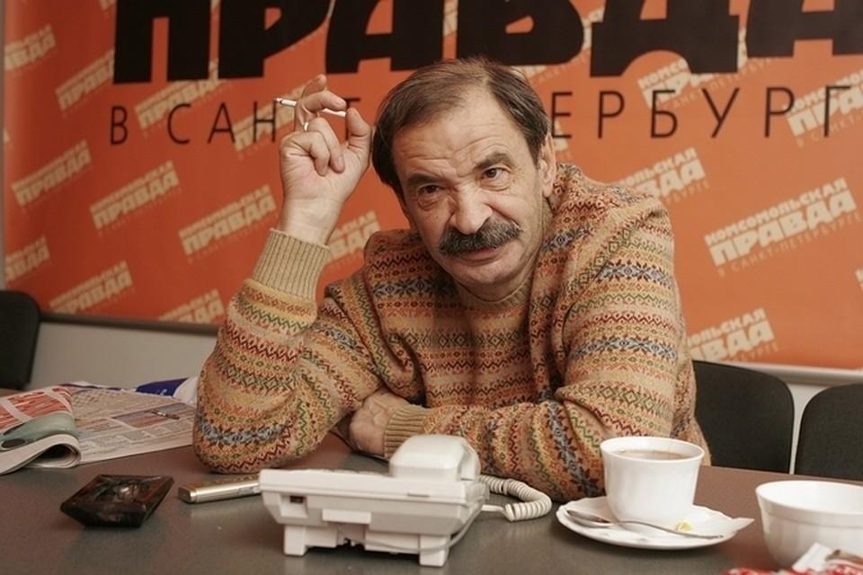 Илья олейников картинки