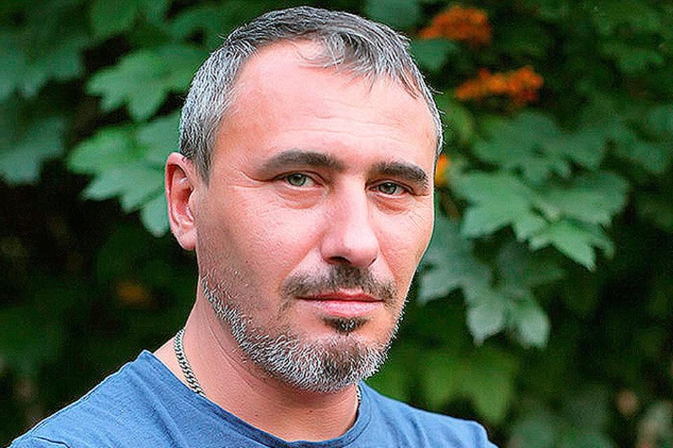 Олег Петухов может лишиться свободы за то, что создал в Рунете библиотеку  запрещенных изданий