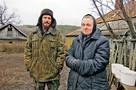 Пензенские затворники ждут другого Армагеддона
