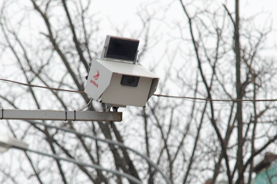 Скрытой камерой жена дается негру фото 372-845