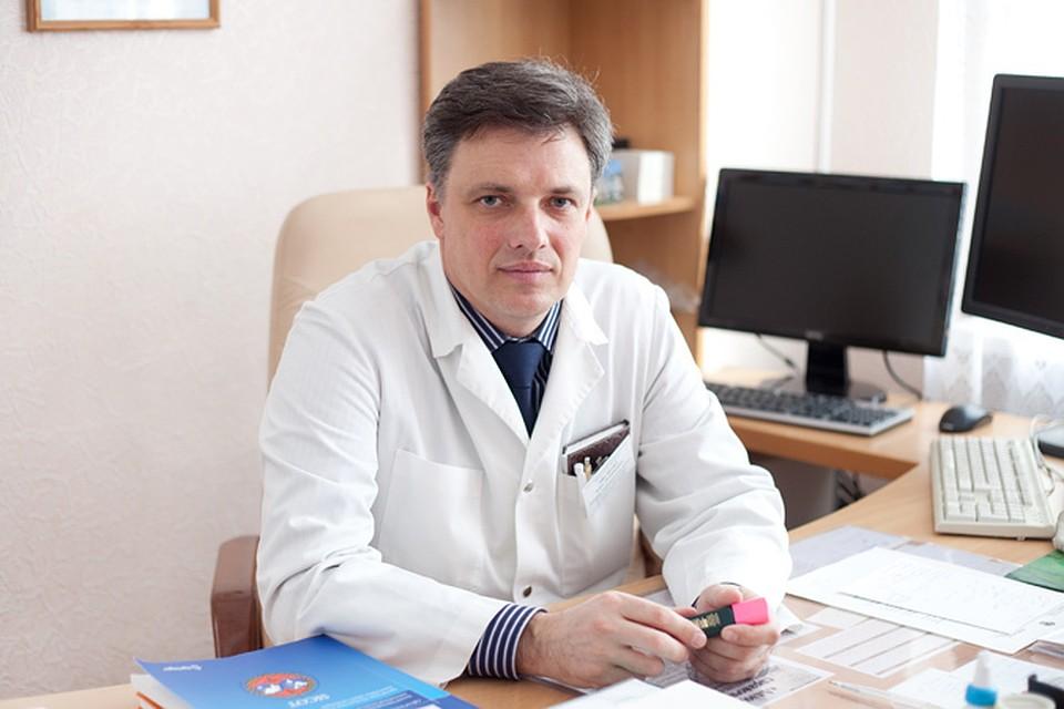 Форум врачей хирургические суставы лекарственные препараты для лечения артроза тазобедренного сустава