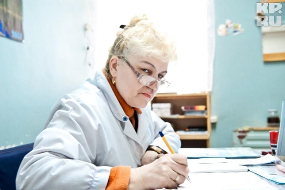 Вот в таком режиме проходили первые попытки педиатров Ижевска отстоять свои права и вернуть нормальный режим работы.