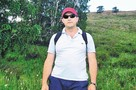 Загадочная гибель директора частной клиники: Бизнесмена избили в центре Уфы и бросили умирать