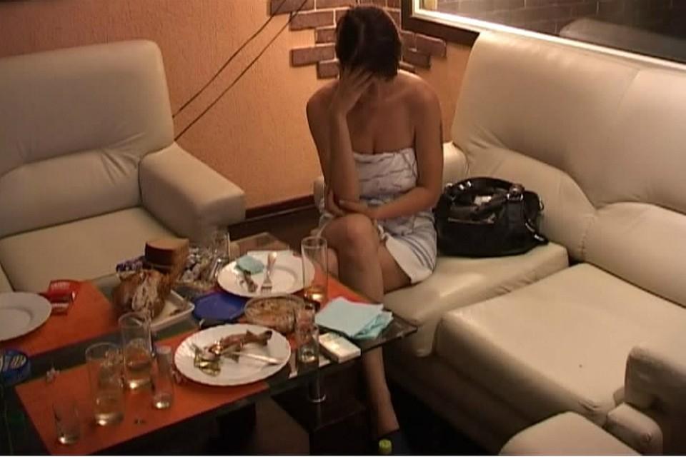 Фото проституток в высоком разрешении фото 95-340