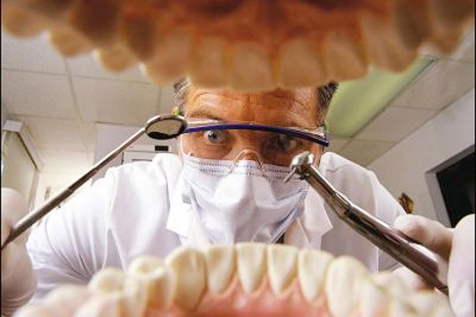 выбрать зубная поликлиника мытищи по экстренной боли бегаю