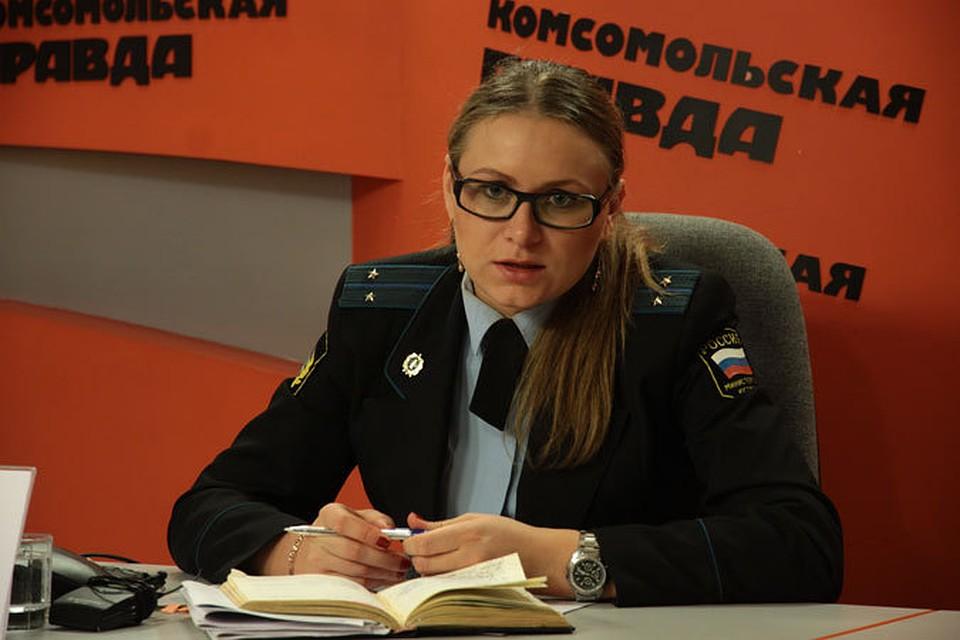 Льготы по капремонту ветеранам труда в хакасии в 2019 году