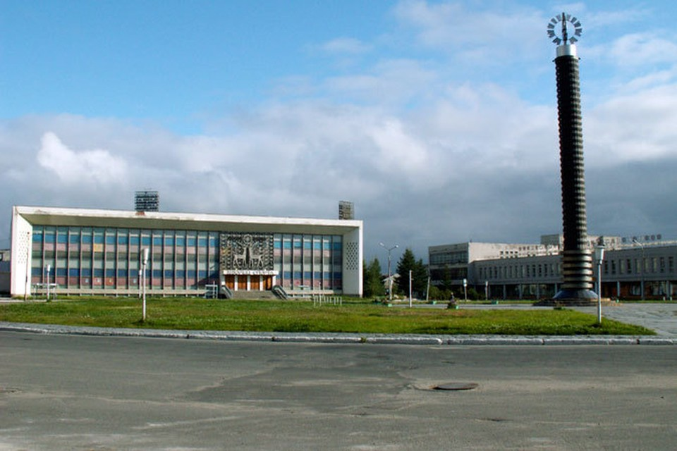 Прокуратура региона подала иск в арбитражный суд с требованием вернуть муниципальное имущество законному владельцу - городу Олегенорску
