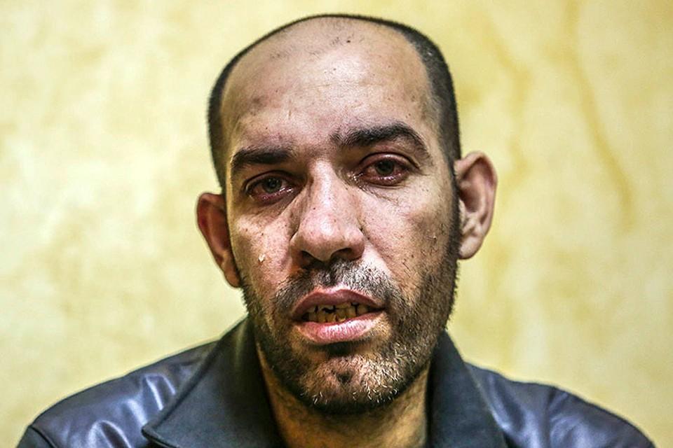 Бизнесмен из Новороссийска был вполне доволен жизнью в России, однако уехал на сирийскую войну убивать неверных