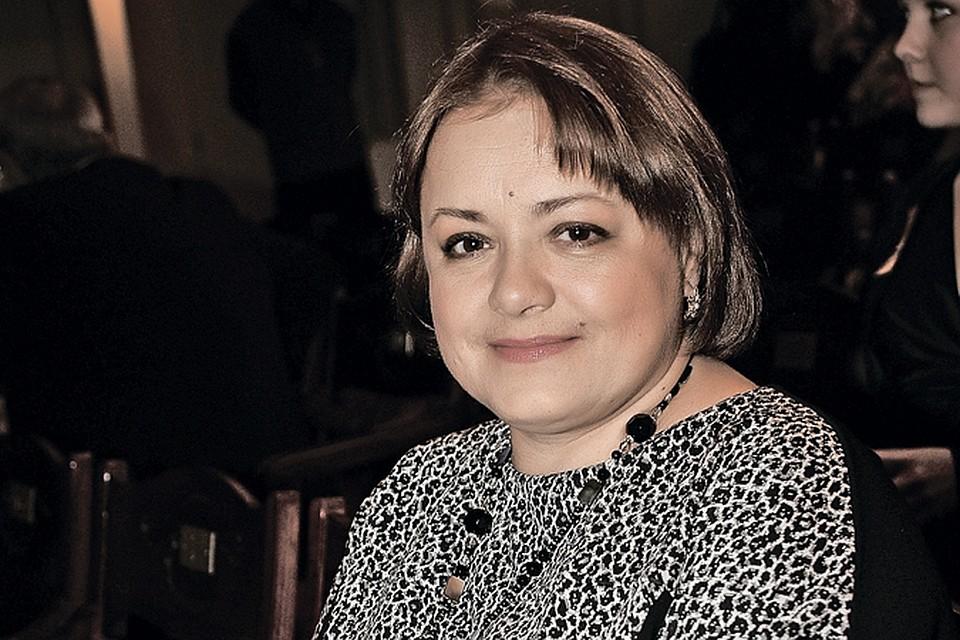 Голая Елена Цыплакова