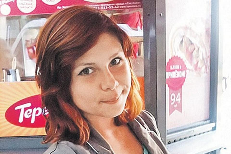 Машу жестоко избил мальчик из дагестанской семьи, но эксперты на это закрыли глаза