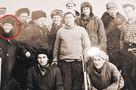 Туристы на перевале Дятлова могли отравиться допингом